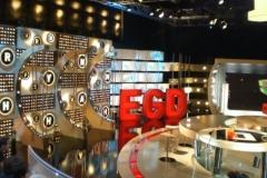 Públic programes TV3 - 2010